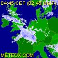 pluie en vue pour Samedi!! ça se confirme... - Page 2 Images